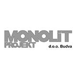 monolit_projekt